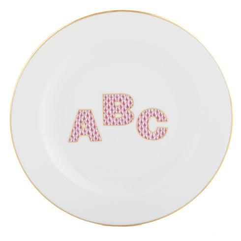 $145.00 Plate