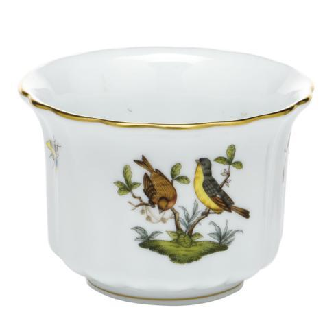 Home Accessories Cachepots collection
