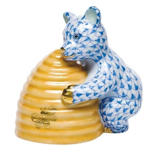 $425.00 Honey Bear