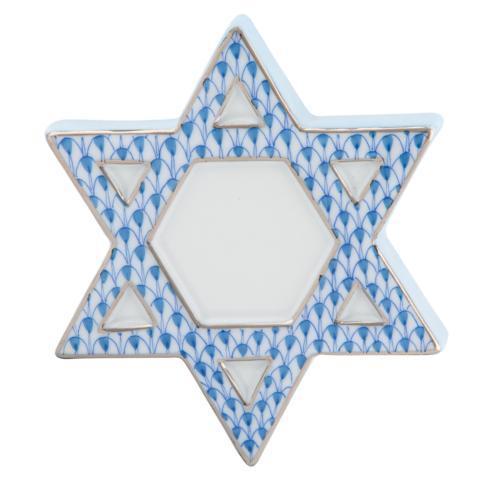 Star of David image