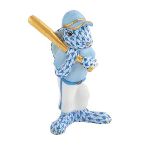 $395.00 Baseball Bunny