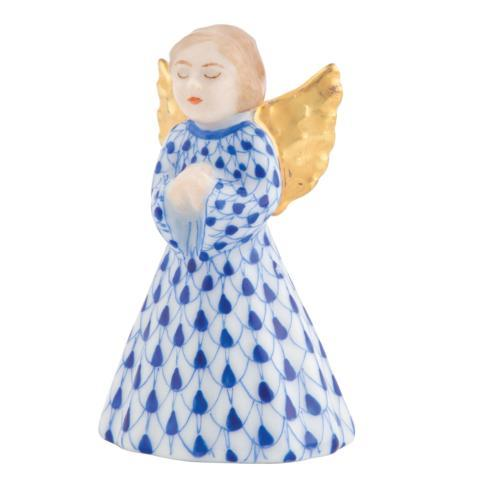$250.00 Petite Praying Angel