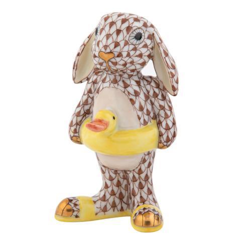 $325.00 Beach Bunny