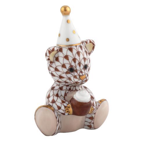 $295.00 Birthday Bear