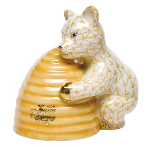 $425.00 Honey Bear