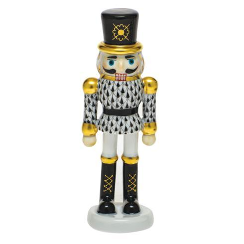 Nutcracker-Black