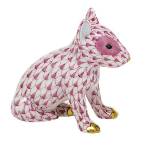 $275.00 English Bull Terrier Puppy-Raspberry