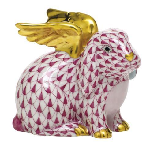 Angel Bunny image
