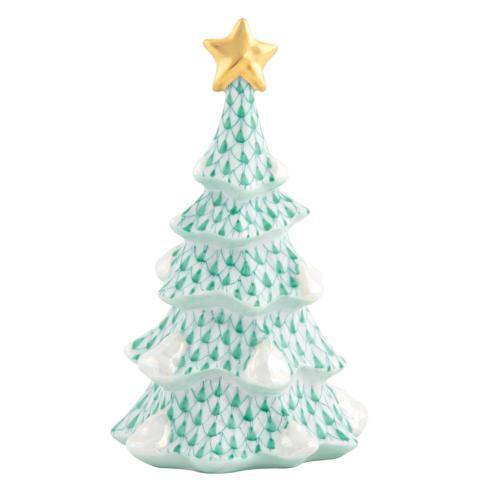 Simple Christmas Tree image