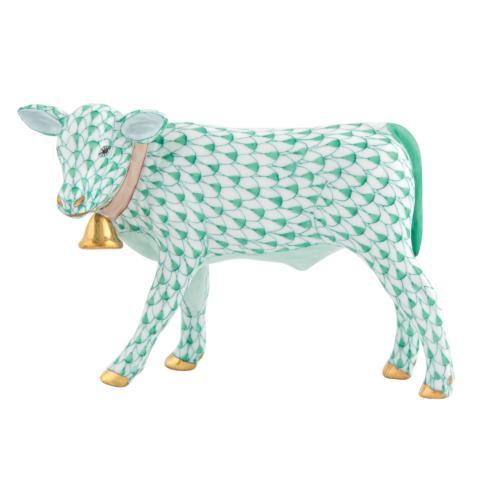 $525.00 Calf with Bell