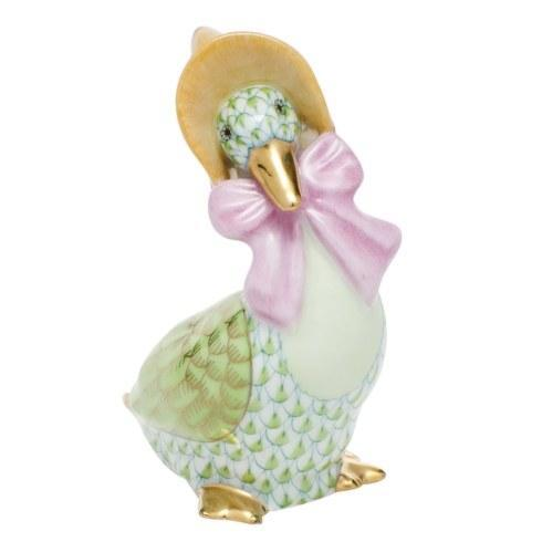 $310.00 Mother Goose - Key Lime