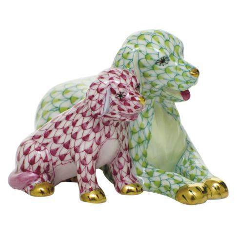 $525.00 Mommy and Me - Multicolor