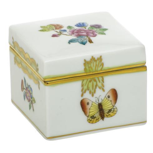 $225.00 Square Box