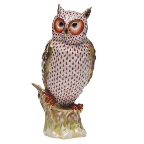 $2,240.00 Watchful Owl