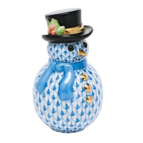 Snowman 2.75