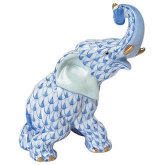 $275.00 Elephant