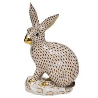$1,720.00 Large Rabbit