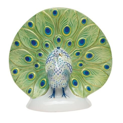 $2,775.00 Large Peacock