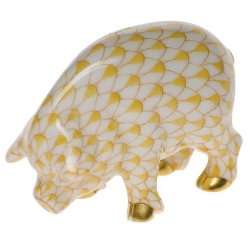 $175.00 Miniature Pig