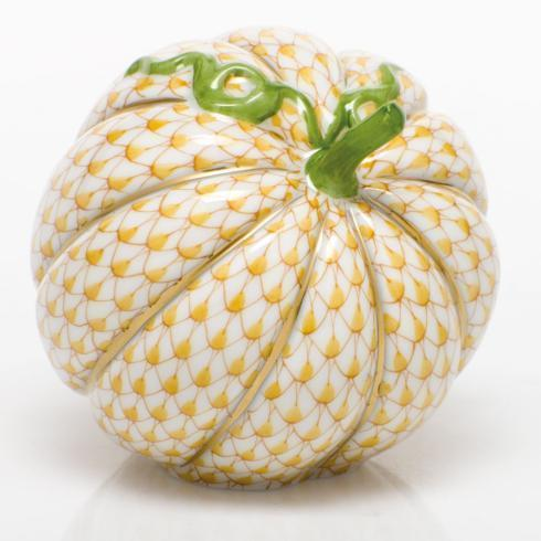 $395.00 Acorn Squash - Butterscotch
