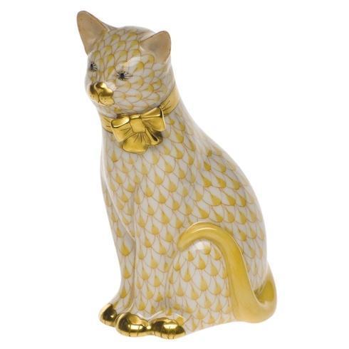$310.00 Cat W/Bow