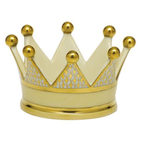 Crown-Gold image
