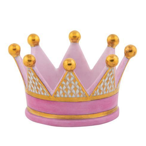 $295.00 Crown