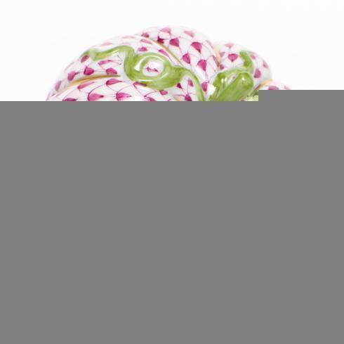 $395.00 Acorn Squash - Raspberry