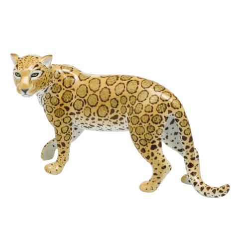 Jaguar - Multicolor