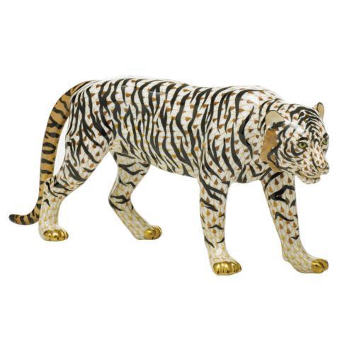 $2,075.00 Sumatran Tiger