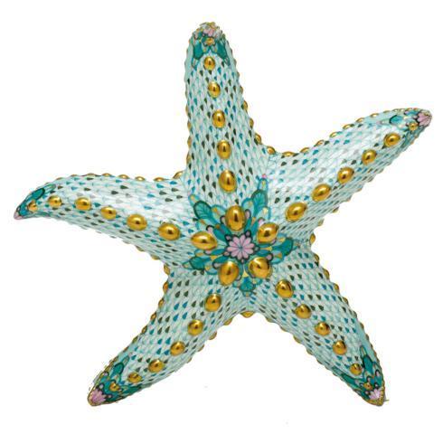 $2,950.00 Starfish
