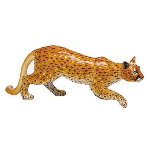 $2,350.00 Mountain Lion