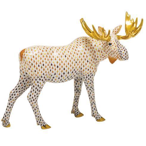 $3,950.00 Moose