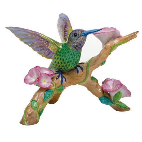$2,995.00 Hummingbird