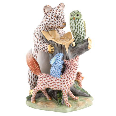 $4,975.00 Forest Friends