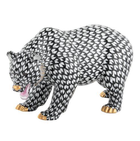 $3,950.00 Bear