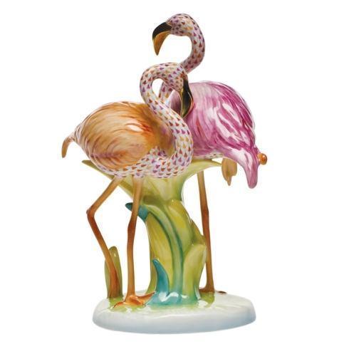 $4,335.00 Flamingo Duet