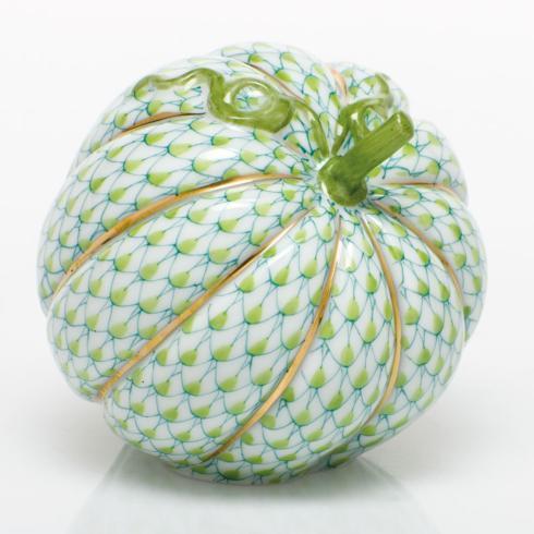 $395.00 Acorn Squash - Key Lime