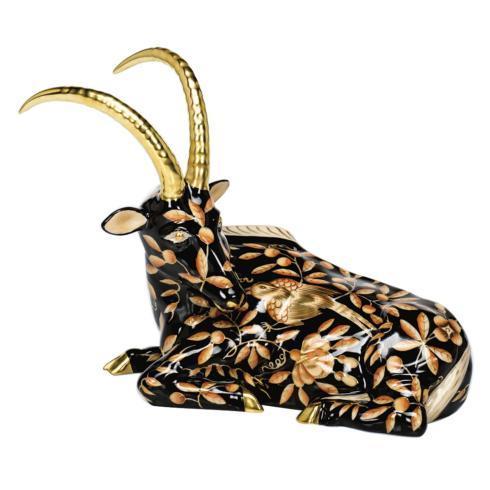 $2,675.00 Antelope