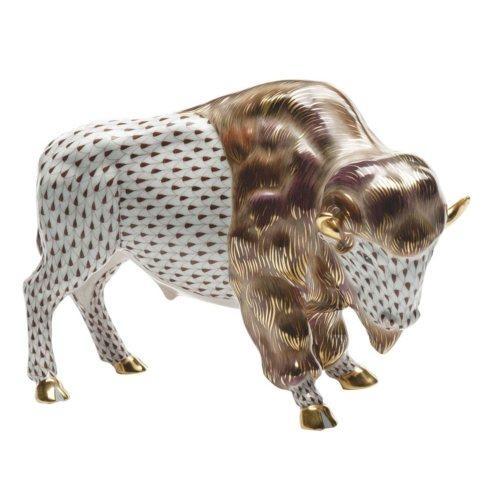 $3,360.00 Bison