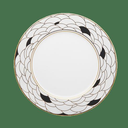 $142.00 Large Dinner Plate