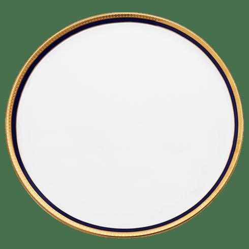 $243.00 Tart Platter