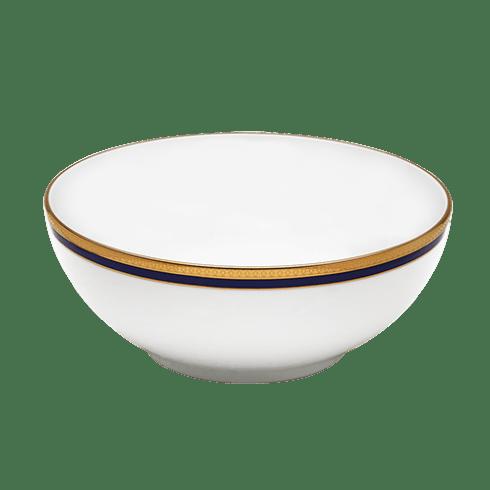 $432.00 Salad Serving Bowl