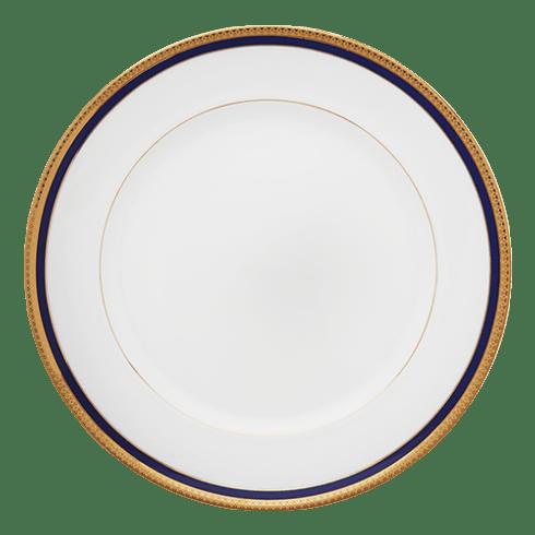$259.00 Flat Dish