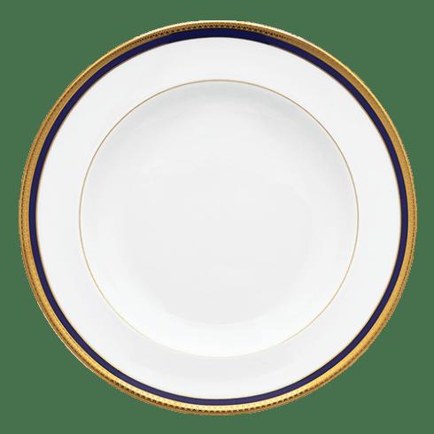 $259.00 Deep Round Platter