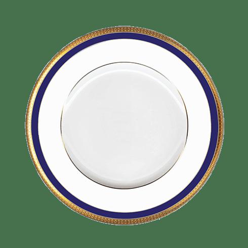 $122.00 Large Dinner Plate