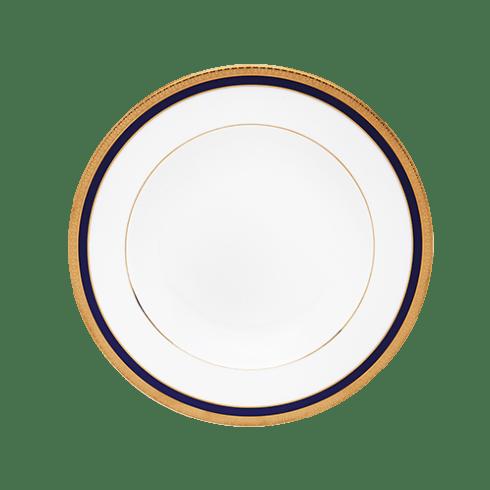 $88.00 Rim Soup Plate
