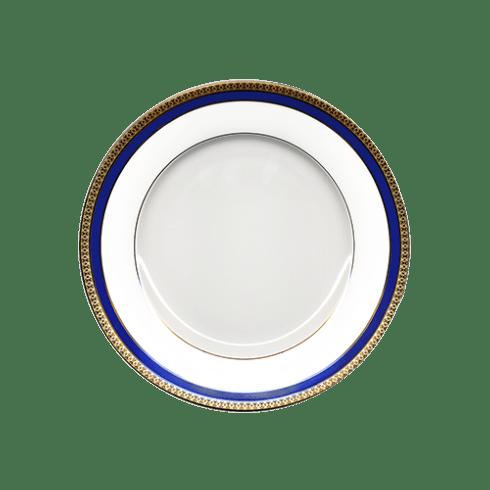 $86.00 Dessert Plate