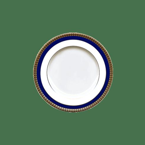 $66.00 Bread & Butter Plate