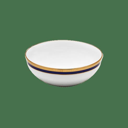 $123.00 Individual Salad Bowl